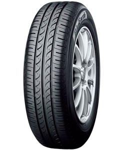 BluEarth AE01 185/70R14 88T