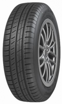 Cordiant Sport-2 185/65R14 PS-501