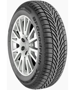 185/70R14    G-Force Winter  88T