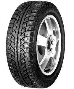 Nord Frost 5 185/65 R14 86T