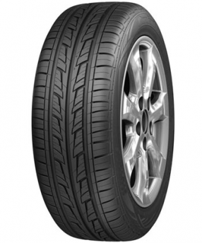 Road Runner PS-1 185/70R14