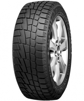 185/70R14  Winter_Drive PW-1