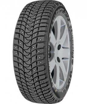 175/65R14   X-Ice3 north  86T  XL