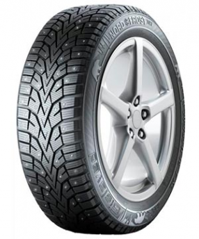 185/60R14  Nord Frost 100  82T