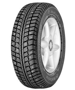 175/70R13   MP50  Sibir ice