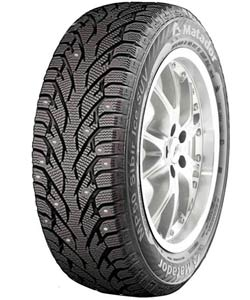 185/60R14   MP50  Sibir ice
