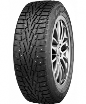 185/70R14  Snow Cross PW-2  92T  шип.