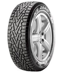 185/60R14   Winter-ICE Zero  82T