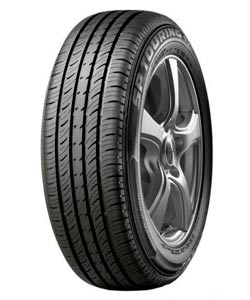 175/65R14  SP Touring-T1  82T