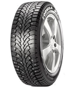 175/70R14   Winter Formula Ice  88T