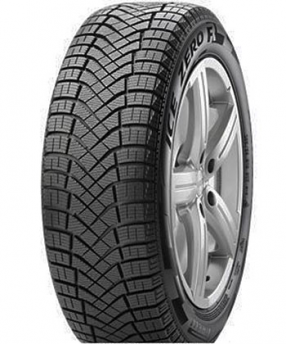 215/60R16   Winter-ICE Zero Friction  99Н