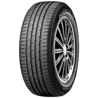 185/60R14   N`blue HD Plus  82H