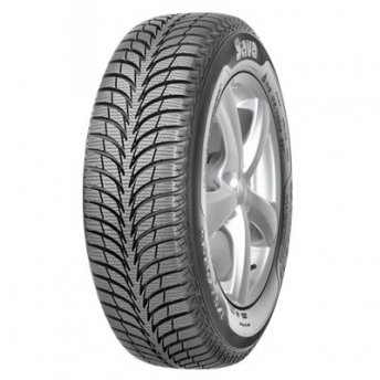 175/65R14   Eskimo ICE MS  86T нешипуемая