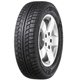 205/70R15   MP30  Sibir ice 2 SUV  96T  шип