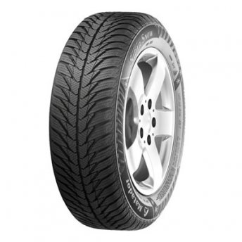 155/70R13   MP54  Sibir Snow  75T  нешипуемая