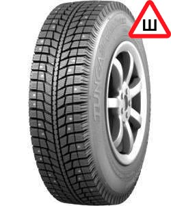 Extrem Contact 175/70R13 82T