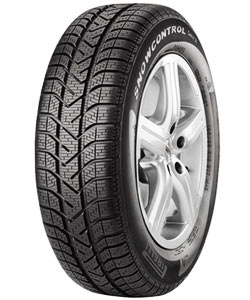 165/70R14    Winter Snowcontrol-3  81T