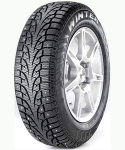 Winter Carving 175/65R14 82T