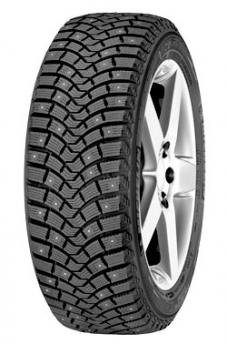 X-ICE2 North 185/65R14 90T
